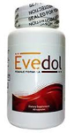 evedol bottle