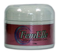 does femelle really work?