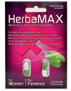 Herbamax review