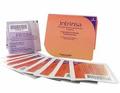 Female Viagra Patch