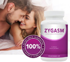 does Zygasm for women  really work?